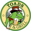Horny Toad American  Bar & Grill