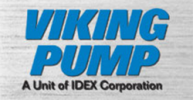 Viking Pump, Inc.-IDEX Corp.