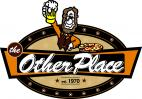 Other Place, The