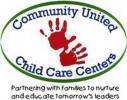 Community United Child Care Centers, Inc.