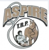 ASPIRE TRP, Inc.