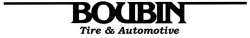 Boubin Muffler Shop, Inc.