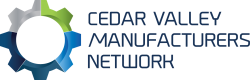Cedar Valley Manufacturers Network