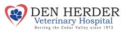 Den Herder Veterinary Hospital