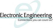 Electronic Engineering Co.