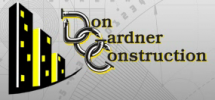 Gardner Construction Co.