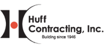 Huff Contracting, Inc.