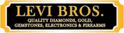 Levi Bros. Jewelers