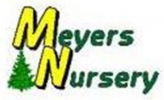 Meyers Nursery L.C.