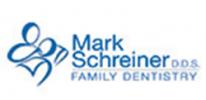 Schreiner, D.D.S., Mark