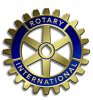 Waterloo Rotary Club
