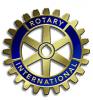 Waterloo Rotary Club