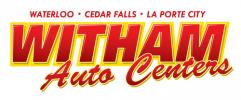 Witham Auto Center