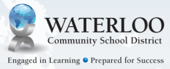 Waterloo Community Schools