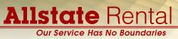 Allstate Rental
