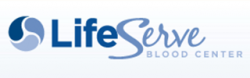 LifeServe Blood Center