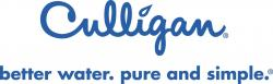 Cedar Valley Culligan
