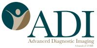 ADI-Advanced Diagnostic Imaging