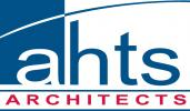 AHTS Architects