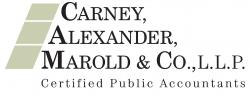 Carney, Alexander, Marold & Co., L.L.P.