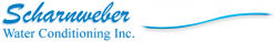 Scharnweber Water Conditioning, Inc.