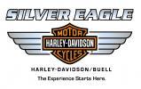 Silver Eagle Harley Davidson/Yamaha