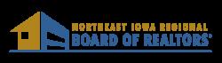 Northeast Iowa Regional Board of Realtors