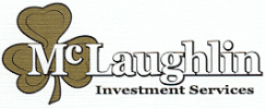 McLaughlin Investment Services