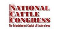 National Cattle Congress