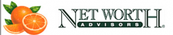 Net Worth Advisors