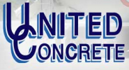 United Concrete, Inc.