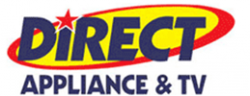 Direct Appliance