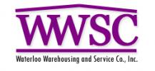 Waterloo Warehousing & Service Co., Inc.