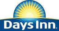 Days Inn - Evansdale