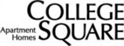 College Square Apartments