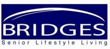 Bridges Senior Lifestyle Living