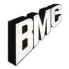 BMC Aggregates L.C.