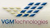 VGM Technologies
