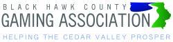 Black Hawk County Gaming Association