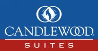 Quality Inn & Suites - Open Door Hospitality