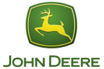 John Deere Engine Works