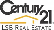 Century 21 LSB Real Estate