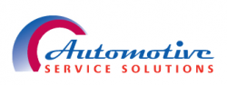Automotive Service Solutions