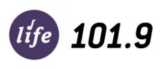 KNWS Radio ''Life 101.9''
