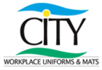 City Laundering