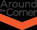 Around The Corner Productions
