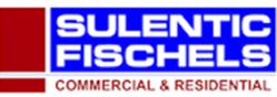 Sulentic Fischels Commercial Group