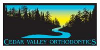 Cedar Valley Orthodontics