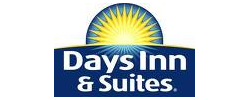 Days Inn & Suites - Waterloo
