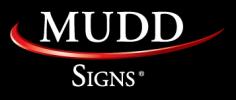 Mudd Signs